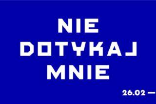 Festiwal Nowe Epifanie
