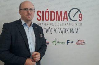 poradnik Ordo Iuris, epidemia, koronawirus