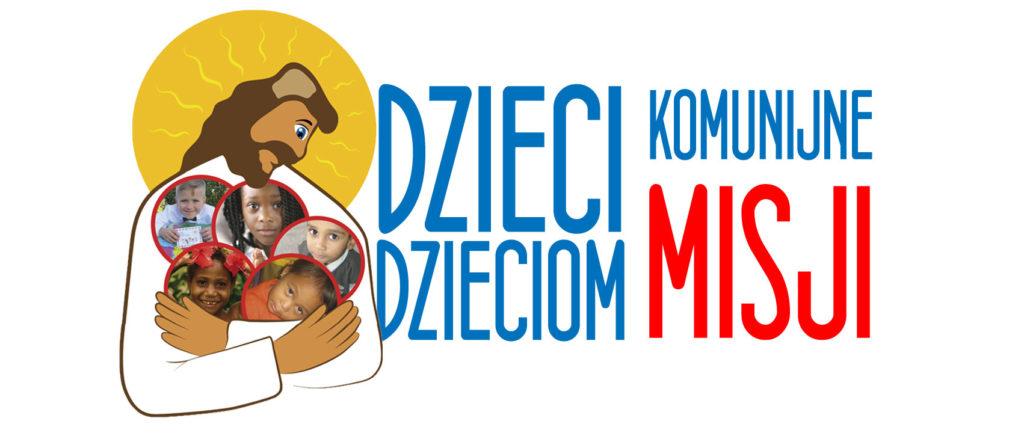 """Akcja """"Dzieci komunijne dzieciom misji"""" - Radio Warszawa"""