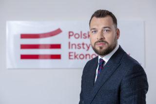 Piotr Arak