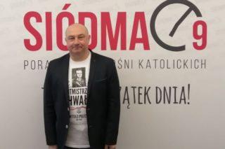Tadeusz Płużański, Powstanie Warszawskie