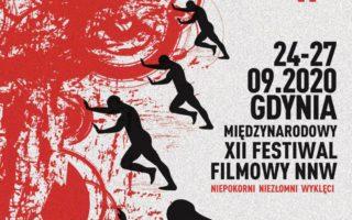 festiwalnnw.pl
