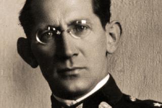 Wacław Lipiński