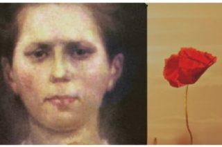 Karolina Kózkówna, relikwie, błogosławiona