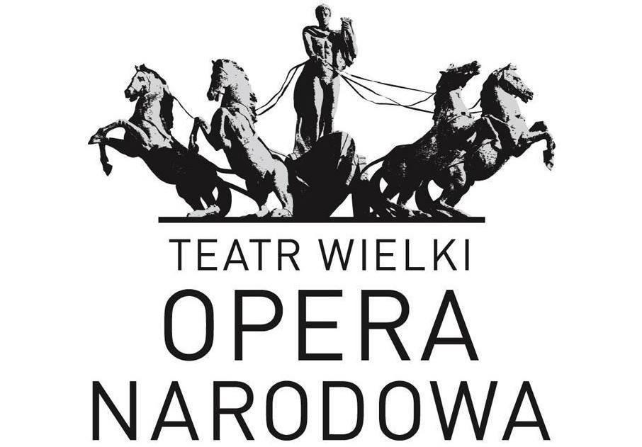 Teatr Wielki-Opera Narodowa