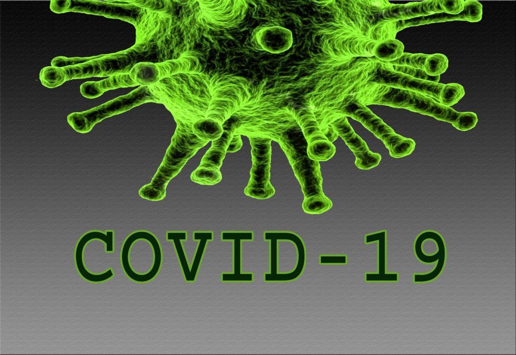covid, koronawirus