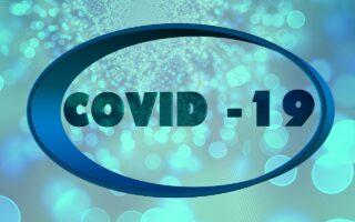 wirus, covid, koronawirus