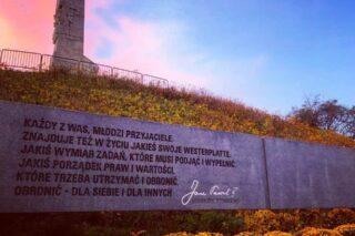 Westerplatte, II Wojna Światowa