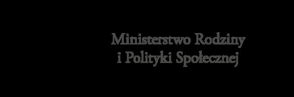 logo_MRiPS.png